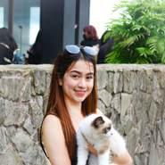 alicel588657's profile photo