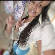 silmaras505429's profile photo