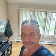 michael857223's profile photo