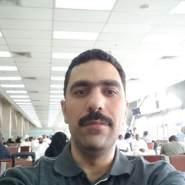 dy72576's profile photo