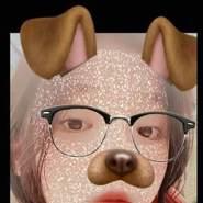 hongk80's profile photo