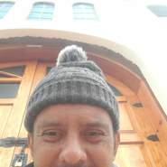 mauricio108878's profile photo