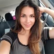 abiola459498's profile photo