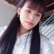 huongn379347's profile photo