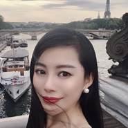 maggiel894853's profile photo