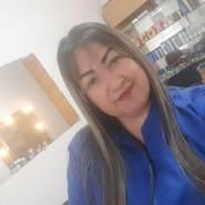 yaliler752879's profile photo