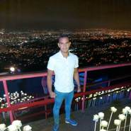 joele835649's profile photo