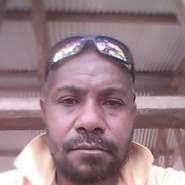 Juxz17065's profile photo