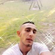 milanj42691's profile photo