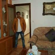 abdela233982's profile photo
