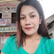 lilibethg368358's profile photo