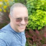 alexi_shepherds_'s profile photo