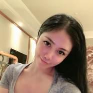 bvbvn43's profile photo