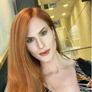 niksxz's profile photo