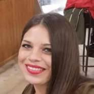 emae124's profile photo