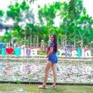 miapretty355029's profile photo