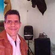 luisfernandomontesro's profile photo