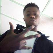 waleb94's profile photo