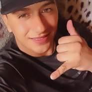 petitb31940's profile photo