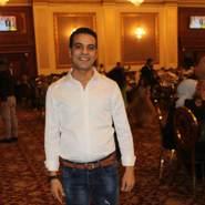 mahmoudm610262's profile photo