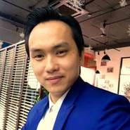 andystevl's profile photo
