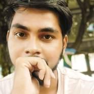 imranh821932's profile photo