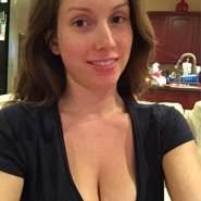 michelles828857's profile photo