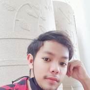 pupael6's profile photo