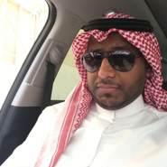 ghariba999440's profile photo