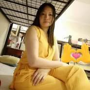 lodena826942's profile photo