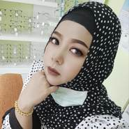 sumaleev610505's profile photo