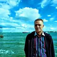 mohamedb120058's profile photo