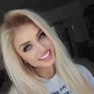 inna996980's profile photo