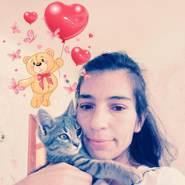 natalyam139661's profile photo