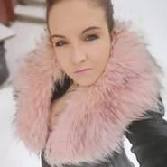 rosemaryr608919's profile photo