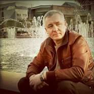 donnat58391's profile photo