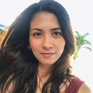 safiya452118's profile photo