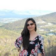 ankitav432934's profile photo