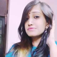 suhaniv175211's profile photo
