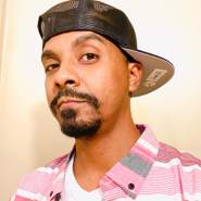 fernando28T's profile photo