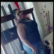 carlam671471's profile photo