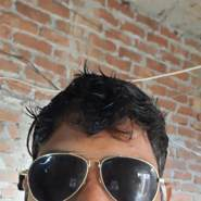 salimk56371's profile photo