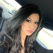 jennert229384's profile photo