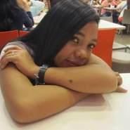 dianas397048's profile photo