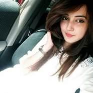 purvi09's profile photo