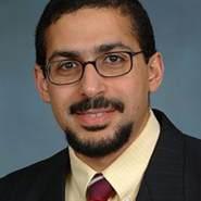 alid617289's profile photo