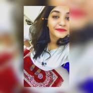 priya297345's profile photo