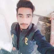 tamoorp's profile photo