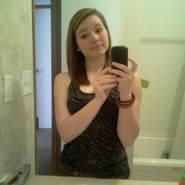 montanaf90703's profile photo