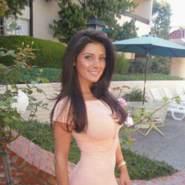 mayagroggyjpk's profile photo